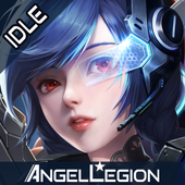 Angel Legion