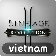 Lineage 2: Revolution для Android