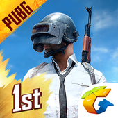 PUBG Mobile на Android