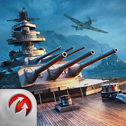World of Warships Blitz на Android