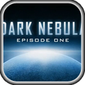 Dark Nebula — Episode One