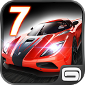 Asphalt7:head android