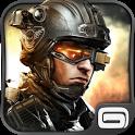 Modern combat 4 для android