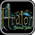 aralon-sword-and-shadow-hd-rpg-s-otkrytym-mirom