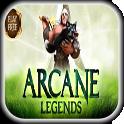 arcane-legends-detektiv-v-zhanre-rpg-ili-naoborot
