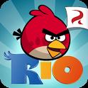dobro-pozhalovat-v-rio-angry-birds-rio