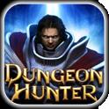 dungeon-hunter-ekshn-i-rpg-v-odnom-lice