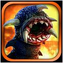 dyuna-net-pokazalosprosto-death-worm