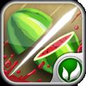 fruktovyj-bespredel-v-fruit-ninja