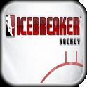 icebreaker-hockey-prozhigaya-led