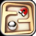 labyrinth-2-treniruem-chuvstvo-prostranstva