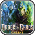 Order and Chaos Online HD