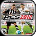 pes-2012-pro-evolution-soccer-futbol-dobralsya-do-androida