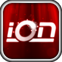 Ion Racer на android