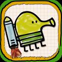 poprygunchik-novogo-pokoleniya-doodle-jump