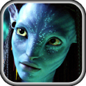 privet-blednolicye-avatar-3d