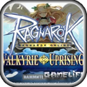 ragnarok-online-ni-shagu-bez-lyubimoj-igry
