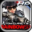 sluzhit-i-zashhishhat-tom-clancys-rainbow-6-shadow-vanguard