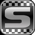 sostyazaniya-za-gromkoe-imya-sports-car-challenge