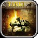 tanki-onlajn-poshumim