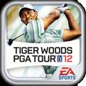 tiger-woods-pga-tour-12-vpered-i-vverx