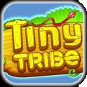 tiny-tribe-tajny-ostrova-majya