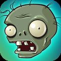 зомби против растений на Андроид