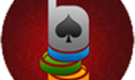 Mobile Poker — пожалуй лучший покер на андроид