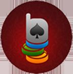 mobile poker для андроид