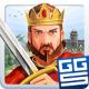 Empire: Four Kingdoms – стратегия средневековья