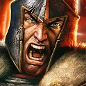 Game_of_war_Fire_age