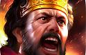 Clash of Kings — ваша очередь править страной
