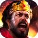 Clash of Kings – ваша очередь править страной