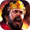 Kings Empire Deluxe