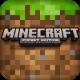 Minecraft Pocket Edition 0.8.1 — построй свой виртуальный мир