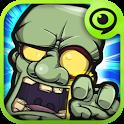 Zombie Gunner,
