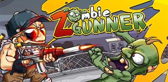 Скачать игру отстрел зомби
