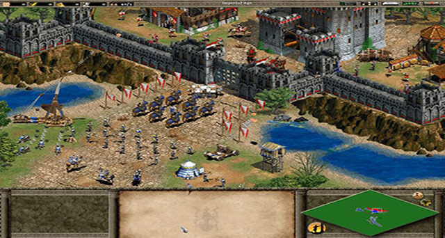 1350914282_age-of-empire_1