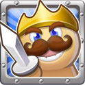 Little-Empire-Icon