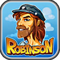 Robinson для android
