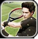 Virtua-Tennis-Challenge.Icon_