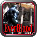 Everblood для Android