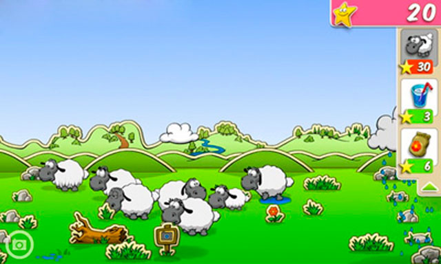 clouds-sheep-ovechki-nuzhny-ne-tolko-dlya-sna
