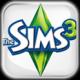 Симулятор жизни в HD — Sims 3 на Андроид