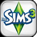 Sims 3 на Андроид