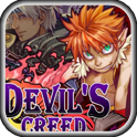 Devil's Creed