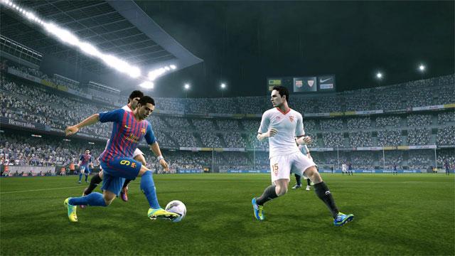 игра футбол на андроид скачать бесплатно - фото 10
