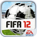 Fifa 2012 на андроид