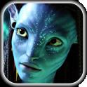 аватар на андроид