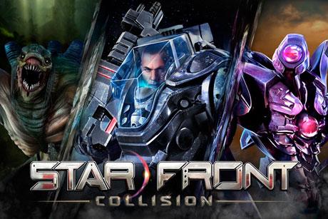starfront1